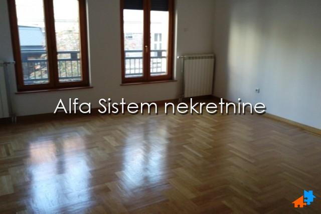 Poslovni prostor Vračar 650 EUR