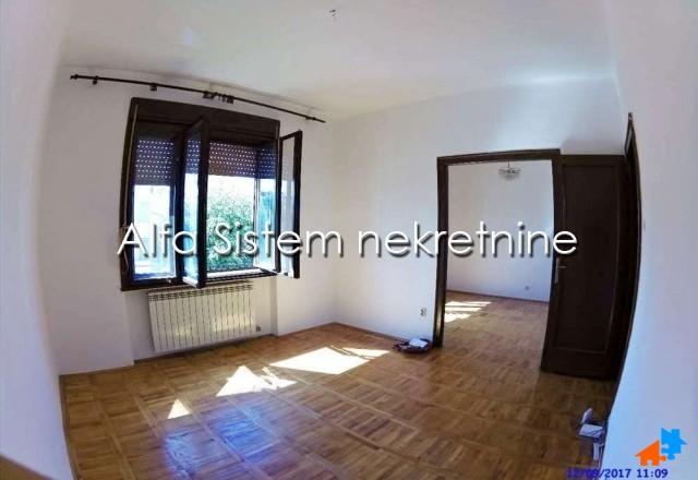 Stan , Beograd (grad) , Izdavanje | Stan Dvoiposoban Zvezdara 400 Eur