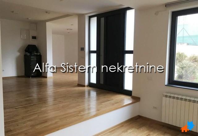 Kuća Dedinje 7000 EUR