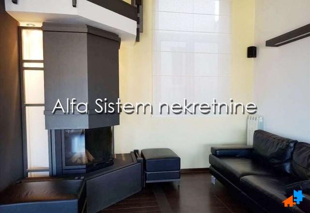 Poslovni prostor Voždovac 2500 EUR