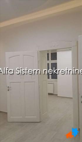 Poslovni prostor Centar Strogi Centar 1100 EUR