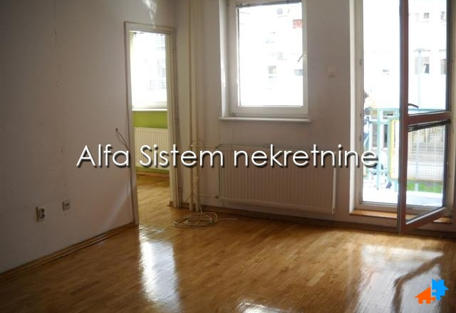 Poslovni prostor Novi Beograd Arena 500 EUR