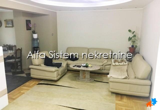 Kuća , Beograd (grad) , Izdavanje | Kuća Zemun 1200 Eur