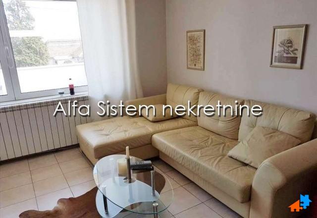 Kuća Zvezdara 450 EUR