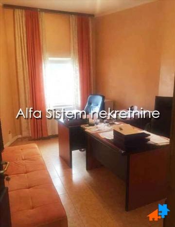 Poslovni prostor Žarkovo 400 EUR