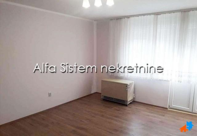 Stan , Beograd (grad) , Izdavanje | Stan Dvosoban Centar Strogi Centar 380 Eur