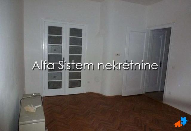 Poslovni prostor , Beograd (grad) , Izdavanje | Poslovni Prostor Centar Strogi Centar 500 Eur