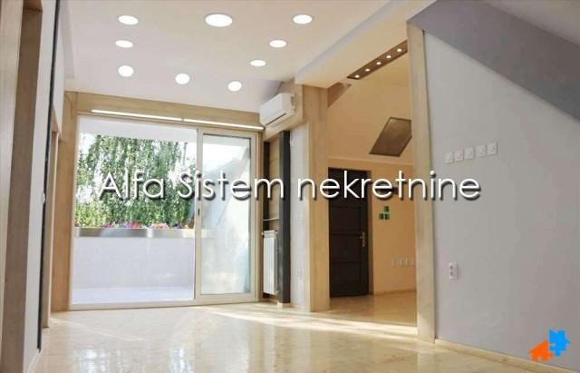 Poslovni prostor , Beograd (grad) , Izdavanje | Poslovni Prostor Dedinje 700 Eur