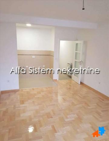 Poslovni prostor Vračar 400 EUR