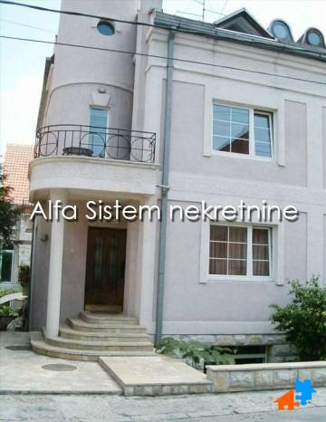 Kuća Voždovac 1100 EUR