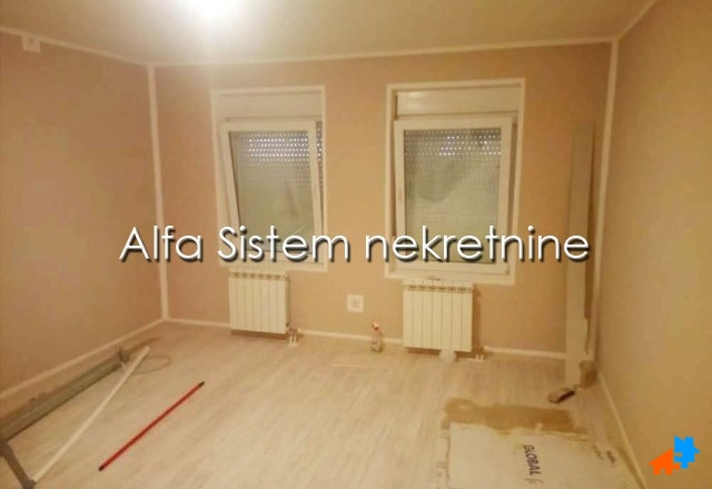 Kuća Centar Palilula 350 EUR