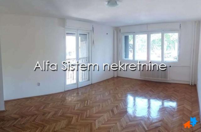 Poslovni prostor Centar Palilula 720 EUR