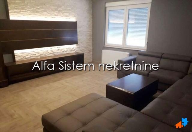 Kuća Bežanijska Kosa 1100 EUR