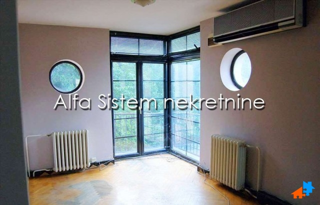Rent, Lekino brdo, House