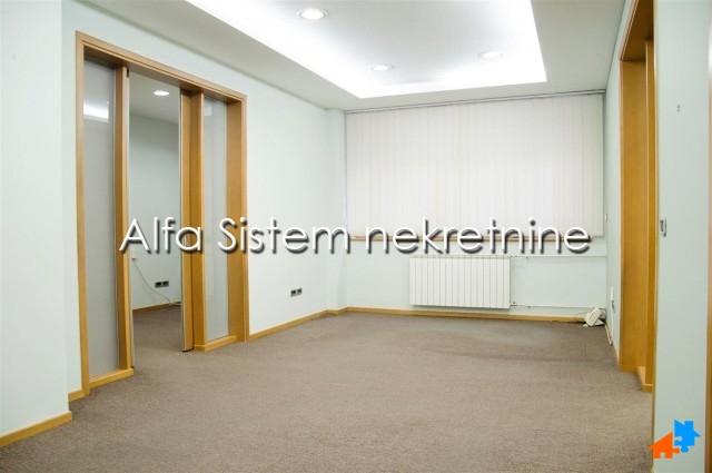 Poslovni prostor Vukov Spomenik 2000 EUR