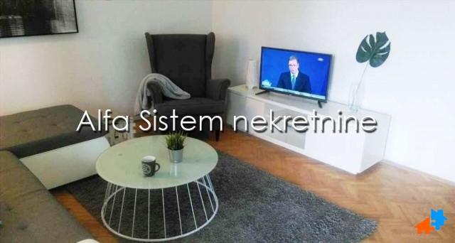 Kuća Lekino Brdo 350 EUR
