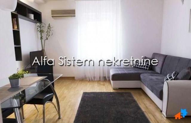 Stan , Beograd (grad) , Izdavanje | Stan Trosoban Centar Strogi Centar 750 Eur