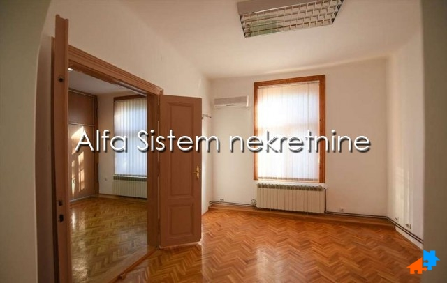 Kuća Dorćol 1200 EUR