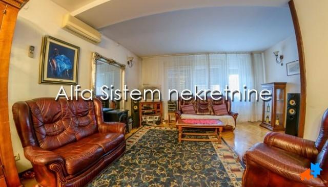 Kuća Šumice 800 EUR