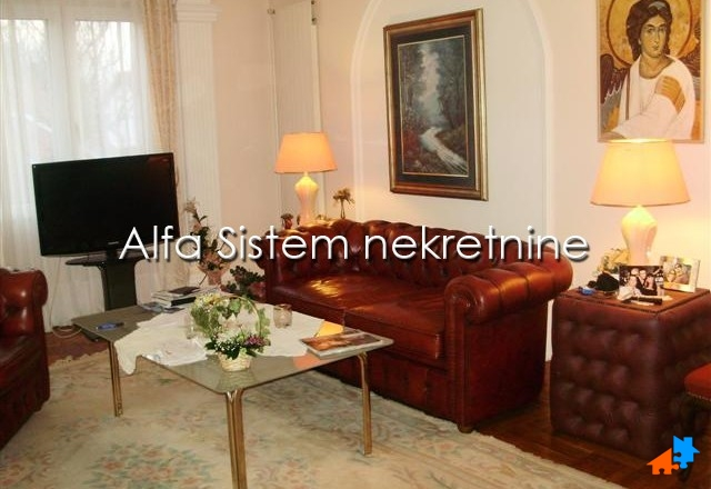 Kuća Šumice 1500 EUR