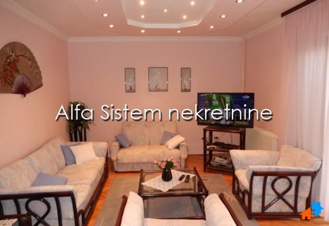 Kuća , Beograd (grad) , Izdavanje | Kuća Bežanijska Kosa 900 Eur