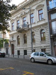 Kuća,Dorćol,15000 EUR